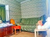 Дома, хозяйства,  Краснодарский край Сочи, цена 9 800 000 рублей, Фото