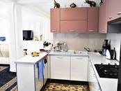Дома, хозяйства,  Краснодарский край Сочи, цена 55 000 000 рублей, Фото