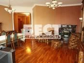 Квартиры,  Москва Белорусская, цена 61 000 000 рублей, Фото