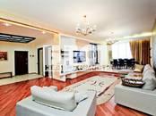 Квартиры,  Москва Профсоюзная, цена 65 900 000 рублей, Фото