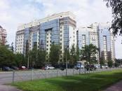 Квартиры,  Санкт-Петербург Другое, цена 8 100 000 рублей, Фото