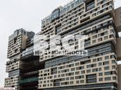 Квартиры,  Москва Академическая, цена 30 772 000 рублей, Фото