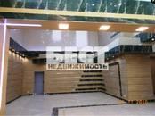 Квартиры,  Москва Академическая, цена 43 380 000 рублей, Фото