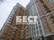 Квартиры,  Москва Славянский бульвар, цена 42 700 000 рублей, Фото