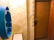 Квартиры,  Свердловскаяобласть Каменск-Уральский, цена 990 рублей/мес., Фото