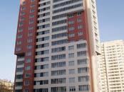 Офисы,  Москва Ленинский проспект, цена 178 375 рублей/мес., Фото
