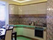 Квартиры,  Московская область Одинцово, цена 7 299 000 рублей, Фото