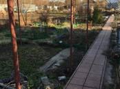 Земля и участки,  Московская область Воскресенск, цена 700 000 рублей, Фото