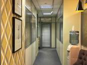 Офисы,  Москва Автозаводская, цена 41 000 000 рублей, Фото