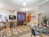Квартиры,  Московская область Щелковский район, цена 4 900 000 рублей, Фото