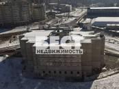Квартиры,  Москва Планерная, цена 26 300 000 рублей, Фото