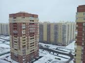 Квартиры,  Тюменскаяобласть Тюмень, цена 2 250 000 рублей, Фото
