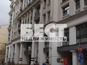 Квартиры,  Москва Чистые пруды, цена 86 900 000 рублей, Фото