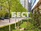 Квартиры,  Москва Калужская, цена 29 187 000 рублей, Фото