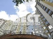 Квартиры,  Москва Крестьянская застава, цена 55 000 000 рублей, Фото