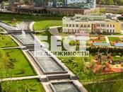 Квартиры,  Москва Новые черемушки, цена 19 668 000 рублей, Фото