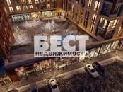 Квартиры,  Москва Новослободская, цена 38 980 000 рублей, Фото