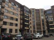 Квартиры,  Москва Теплый стан, цена 7 800 000 рублей, Фото