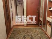 Квартиры,  Московская область Реутов, цена 7 500 000 рублей, Фото