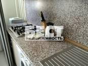 Квартиры,  Москва Комсомольская, цена 14 200 000 рублей, Фото