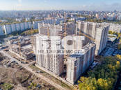 Квартиры,  Москва Петровско-Разумовская, цена 5 198 000 рублей, Фото