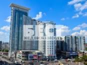 Квартиры,  Москва Сокольники, цена 38 300 000 рублей, Фото