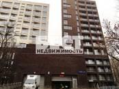 Квартиры,  Москва Таганская, цена 101 125 146 рублей, Фото
