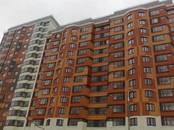 Квартиры,  Москва Бабушкинская, цена 9 900 000 рублей, Фото