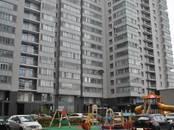 Квартиры,  Москва Выставочная, цена 17 000 000 рублей, Фото