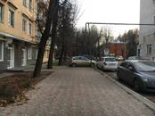 Офисы,  Московская область Воскресенск, цена 200 000 рублей/мес., Фото