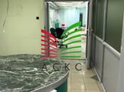 Офисы,  Москва Белорусская, цена 83 380 000 рублей, Фото
