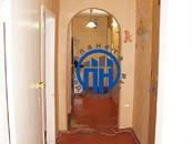 Квартиры,  Московская область Котельники, цена 3 950 000 рублей, Фото