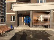 Квартиры,  Московская область Люберцы, цена 6 240 000 рублей, Фото