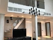 Квартиры,  Москва Кунцевская, цена 105 000 000 рублей, Фото
