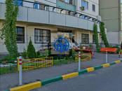 Квартиры,  Москва Кузьминки, цена 12 090 000 рублей, Фото