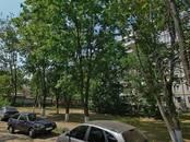 Квартиры,  Московская область Жуковский, цена 5 750 000 рублей, Фото