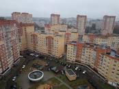 Квартиры,  Московская область Жуковский, цена 6 800 000 рублей, Фото