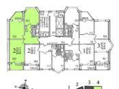 Квартиры,  Москва Выхино, цена 6 470 000 рублей, Фото