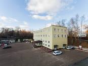 Офисы,  Москва Ботанический сад, цена 19 608 рублей/мес., Фото