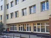 Офисы,  Москва Серпуховская, цена 29 000 000 рублей, Фото