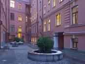 Офисы,  Москва Смоленская, цена 12 000 000 рублей, Фото