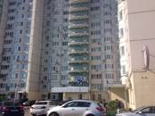 Квартиры,  Москва Перово, цена 19 900 000 рублей, Фото