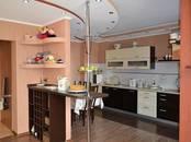 Квартиры,  Краснодарский край Краснодар, цена 7 000 000 рублей, Фото