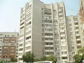 Квартиры,  Новосибирская область Новосибирск, цена 7 040 000 рублей, Фото