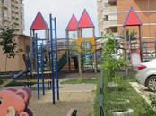 Квартиры,  Краснодарский край Краснодар, цена 1 670 000 рублей, Фото