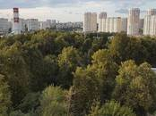 Квартиры,  Москва Тропарево, цена 5 300 000 рублей, Фото