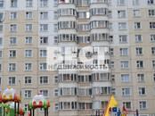 Квартиры,  Москва Молодежная, цена 18 200 000 рублей, Фото