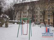 Квартиры,  Московская область Серпухов, цена 1 750 000 рублей, Фото