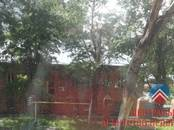 Квартиры,  Новосибирская область Новосибирск, цена 620 000 рублей, Фото