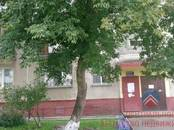 Квартиры,  Новосибирская область Новосибирск, цена 2 050 000 рублей, Фото